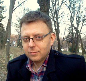 Psiholog psihoterapeut Timisoara