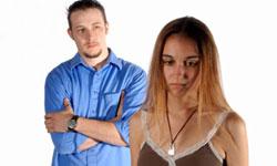 Relaţia (căsnicia) conştientă
