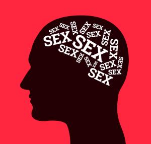 Dependenta de sex