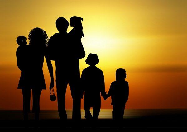 Consiliere (consultanţă parentală) în Timişoara