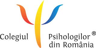 Psihoterapie Timisoara Psiholog Iosif Szenasi